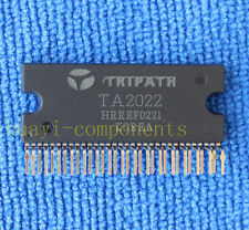 10pcs TRIPATH ZIP-32 TA2022 TA2022-ES Digital Audio Power Amplif