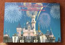 Disney Hong Kong Very Rare
