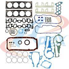Engine Full Gasket Set Apex Automobile Parts AFS3061