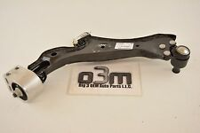 Chevrolet Equinox LH Drivers Side Front Lower Control Arm new OEM 20945779