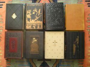 Jean de Bonnot- Lot de 8 livres- A voir