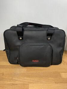Hugo Boss Satchell Shoulder Bag