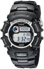 Casio Men's GW2310-1 G-Shock Solar Atomic Digital Black Sports Watch