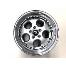 Lamborghini Rim 17-Inch Aluminium Rim Rear Wheel Rim 5235514