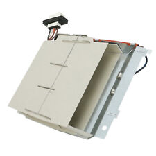 WHIRLPOOL 2400W / 240V Complete Tumble Dryer Heater Element + Thermostats