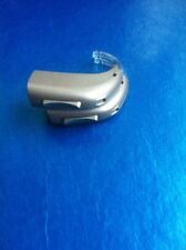 2 - Oticon Spirit Zest P BTE Digital Hearing Aids(Silver) with FREE PROGRAMMING