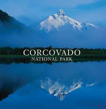 NEW Corcovado National Park: Chile's Wilderness Jewel