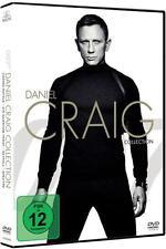 Fremdsprachige Filme auf DVDs und Blu-ray - & Entertainment Daniel Craige