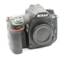 Nikon D780 24.5MP Digital SLR Camera (Body Only) - Good Condition!