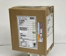 NEW Cisco PWR-IE65W-PC-AC AC- power module to support 65 watts for PoE+
