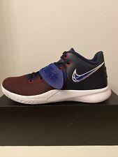 Men's Nike Kyrie Flytrap     Size 13 UK Brand New Basketball Boots