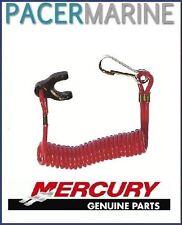 Mercury Boat Engine Parts