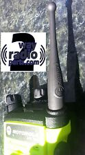 MOTOROLA APX8000, APX7000, APX6000, APX4000, XE 7/800 Mhz+GPS STUBBY ANTENNA