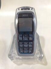 Nokia 3220 Original New Unlocked In original Box