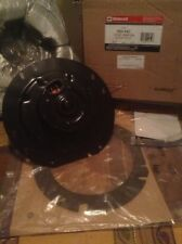 New Ford Motorcraft Blower Motor W/ Gasket Part #MM-840