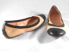 cc2affeab190 Jessica Simpson Women s Ballet Flats for sale