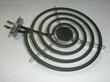Simpson Celebrity Stove Cooktop Small Hotplate Element 62-532-100 62-532-110