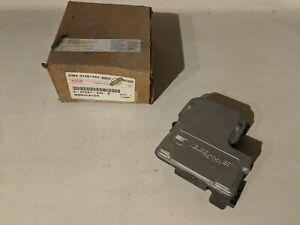 GM 2002 - 2004 Honda Isuzu ABS Anti-lock Brakes Modulator NOS Part # 8972874340
