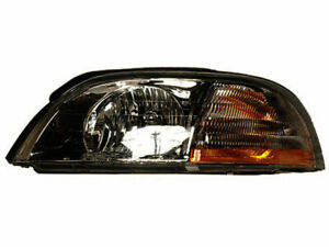 For 1999-2003 Ford Windstar Headlight Assembly Left - Driver Side 47542VF 2002