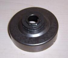 Ring Kettenrad passend  Stihl 034av/super 036 MS360 motorsäge kettensäge neu