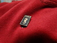 Rare Yugoslavia Diving Union Federation SRJ  Lapel Pin Badge