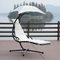 Hanging Helicopter dream Lounger Chair Arc Stand Swing ... on Hanging Helicopter Dream Lounger Chair id=50670