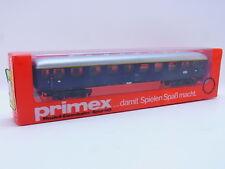 KV 871 | Märklin Primex H0 4011 D-Zug-Wagen 1. Kl. der DB NEU ungeöffnet in OVP