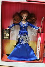 Barbie Grand Ole Opry NRFB 1998