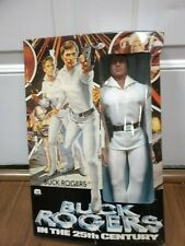 MIB Buck Rogers in the 25th Century Action Figure