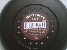 Sleek Make up Crème to Powder Foundation Coffee Bean 9g