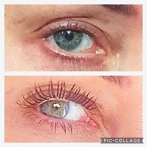 LiLash Purified Eyelash Growth Serum - 5.91ml
