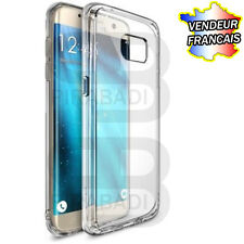 COQUE HOUSSE ETUI TPU SILICONE PROTECTION POUR SAMSUNG GALAXY S8 S 8