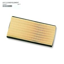 For Mitsubishi Mirage Space Star 12 18 Air Filter Cleaner Element Genuine White