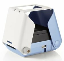 TAKARA TOMY Printoss SORA Printer for smartphone TPJ-03SO JAPAN OFFICIAL IMPORT