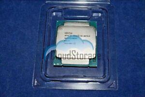 E5-2673V3 INTEL XEON 12 CORE PROCESSOR 2.40GHZ CPU SR1Y3 CM8064401610200