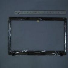 Samsung NP270E5E / NP270E5V / NP300E5E Front Housing / LCD Bezel <BA75-04421A>