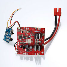 Receiver Board for SYMA X8C Remote Control Quadcopter Helicopter Drone Parts Hot