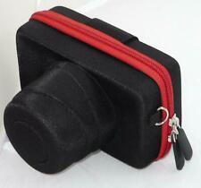 Tuff Shell Camera Case Sony Alpha 5000/NEX 5/7/Panasonic GF/Fuji X/Nikon 1 J3