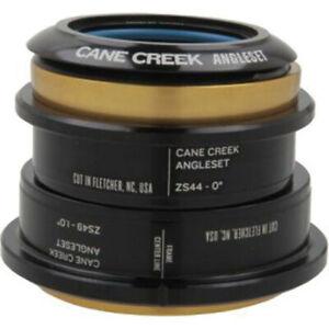 Cane Creek AngleSet headset ZS44/28.6 EC56/40