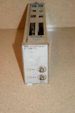 Tektronix 11a72 2 Channel Amplifier Tp884