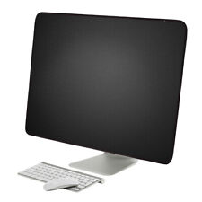 Display Protector Home Dust Proof Monitor Cover Screen PC Oxford Cloth for Apple