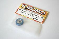 Yokomo BD-674 Fixed Layshaft Gear - MR4-TC BD / BD5