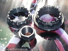Ducati racing 1098 1198 1199 Streetfighter multi 1200 diavel cnc madre 3tlg.