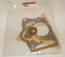 T-84 TRANSMISSION GASKET KIT FOR WILLYS JEEP MB, GPW 1941-45 # A1542