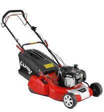 """Cobra 18"""" Rear Roller driven Briggs & Stratton Lawnmower RM46SPB - 2 yr warranty"""