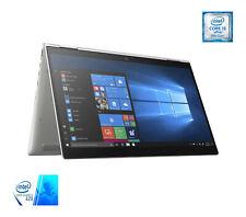 "HP EliteBook x360 1030 G4 Laptop 13"" Full HD Touch, i5-8365U, 16GB RAM, 1TB SSD"