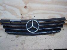 Mercedes-Benz W203 CL203 Front grille A2038801083