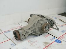 ♻️ 08 09 10 11 12 13 14 15 16 AUDI A5 QUATTRO AWD REAR AXLE DIFFERENTIAL OEM