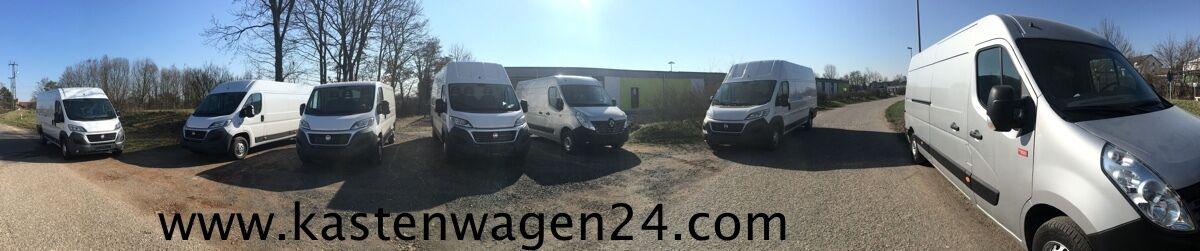 www.kastenwagen24.com autowelt321