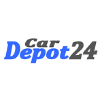 CarDepot24